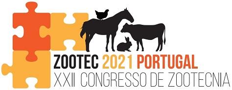 Zootec